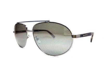 《黑伯爵眼鏡精品》Ermenegildo Zegna 傑尼亞 復古雷朋 飛官款 銀槍色大鏡面 頂級蔡司鏡片太陽眼鏡