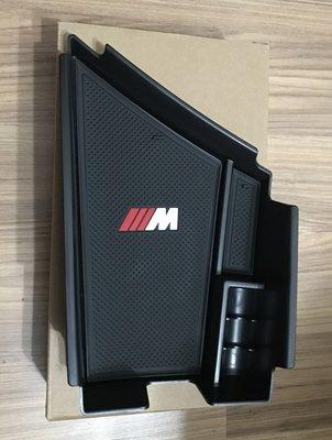 寶馬 BMW 2AT 2GT 218i 218d 220i 225i 中央扶手 零錢盒 置物盒 F45 F46 旅行車