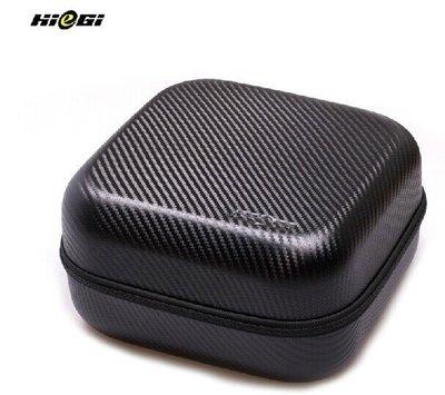 耳機包15# HieGI超大耳機包 厚12cm 適森海塞爾 鐵三角 SONY K701 DT990 DT880 K702