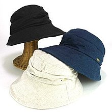 【女生帽子jap】2019SS japan / jp-HAT 帽子 女帽 mar123r