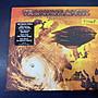 *還有唱片行*TRANSATLANTIC / THE WHIRLWIND 2CD 二手 Y12009 (內殼破)