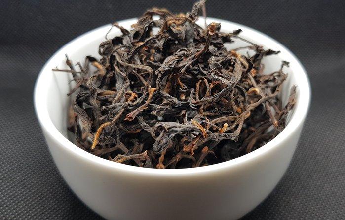 【極上茶町】嚴選把關好茶~《獨門工藝功夫紅茶~紅梅》 100%台灣茶葉 烏龍茶 高山茶 紅茶『 1斤』
