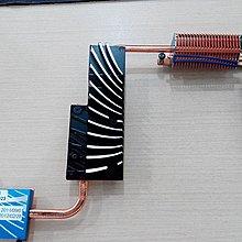 【含稅】ASUS 華碩 P6T Deluxe V2  主機板 原裝散熱片 此為全新配件 出貨後不保