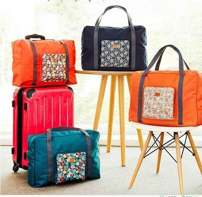 旅行便攜折疊購物袋收納包旅遊必備行李包行李袋 手提/手拿包 衣物包 收納袋 儲物袋 包包 行李箱包 用品旅行袋男款女