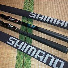 SHIMANO頂極極翔黑鯛0號1.5號SPECIAL超輕量磯釣船筏釣DAIWA烏格黑毛GAMAKATSU