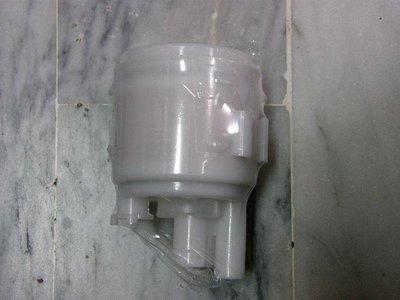 三菱 FORTIS 07 汽油濾清器 汽油濾芯 汽油芯 其它COLT PLUS COLTPLUS 歡迎詢問