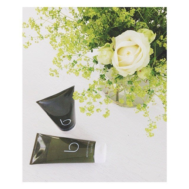 香氛 ◎英國◎ Bamford 植萃 洗髮露 潤髮乳 Botanic Shampoo Conditioner(專櫃正貨)
