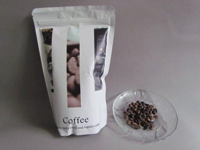 *勁饌餐飲-零售和批發*曼巴&摩卡&曼特寧&義式高級咖啡豆(要好喝找我,要低價請找別人)