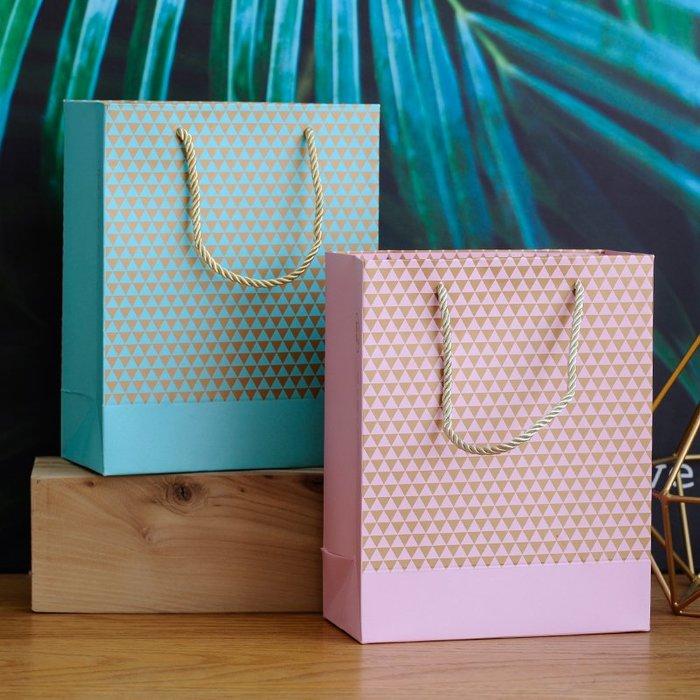 衣萊時尚-熱賣款  喜糖袋 手提婚慶用品創意 大號禮品回禮紙袋喜糖盒子XL6