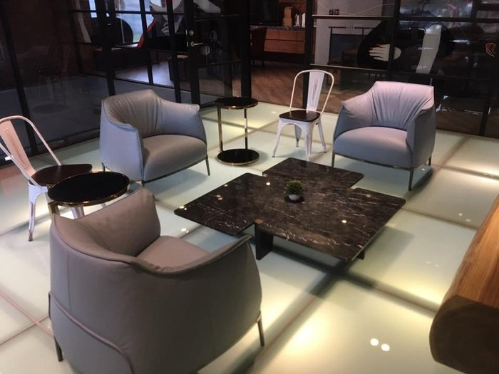 【順發傢俱】洽談小空間訂製,高品質物件,依圖訂製