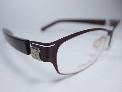 【信義計劃】全新真品 Urband 手工眼鏡 鈦金屬膠腳 專利彈簧鏡腳 超越Titanos Flair Infinity