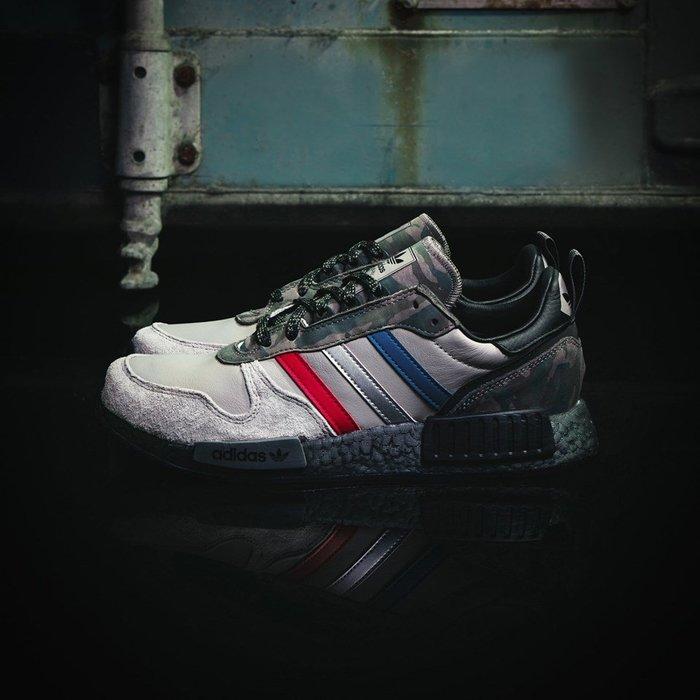 ADIDAS ORIGINALS RISING STARXR1 G27939 男鞋