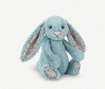 英國 JELLY CAT Bashful Bunny 31 cm(預購)