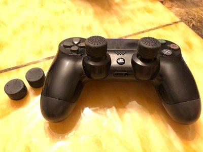 PS4 手掣加長柄搖桿帽菇頭