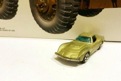 《廣寶閣》MAV-060日本合金玩具車 SUPER HIGH SPPED RAZE CAR  65