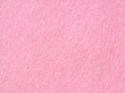 七三式精品公社之不織布(壓克力斯丁尼)色號A50質料較軟90X90CM一塊手工藝做袋子