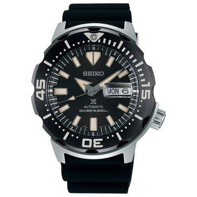 日本正版 SEIKO 精工 PROSPEX MONSTER SBDY035 潛水錶 男錶 手錶 日本代購
