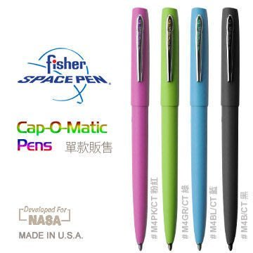 Fisher Space Pen Ca...