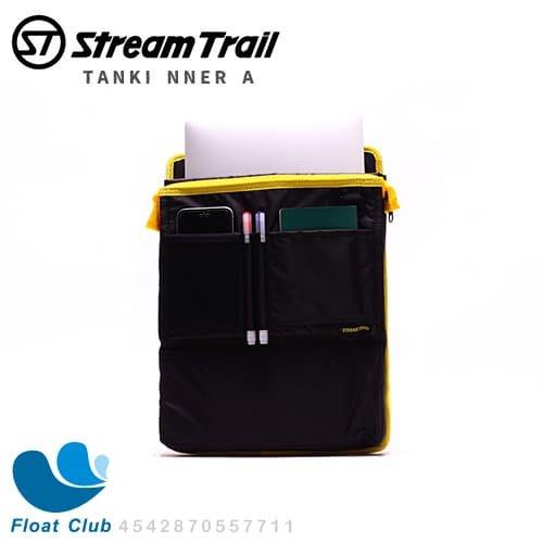 StreamTrail TANKI NNER A 魔鬼氈內袋A 4542870557711