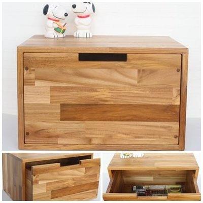 SCH 01 柚木實木家具*歡迎訂做~收納盒坐椅&窗邊置物盒&玄關穿鞋置物盒柚木傢俱。
