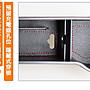 升級版車用座椅夾縫儲物盒 椅縫收納盒 縫隙置物盒 置物箱 車用收納箱 飲料架 手機充電 皮革+ABS 汽車用品百貨