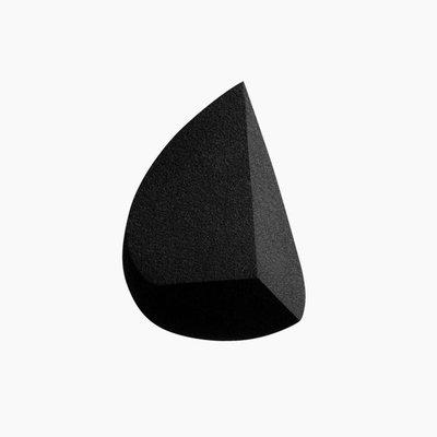 Sigma 3DHD Blender 美妝蛋 彩妝蛋 海棉 乾溼兩用【愛來客】美國官方授權經銷商(黑色)
