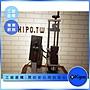 KIPO- 電動瓶蓋旋蓋機 鎖蓋機 開蓋機- VPC006...