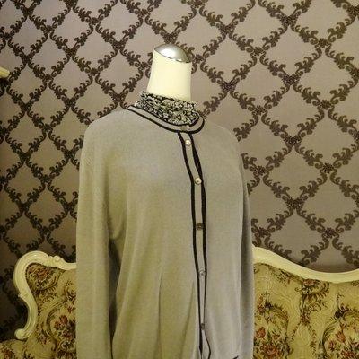 外套罩衫 長袖上衣 NET專櫃品牌服飾 出清價290元