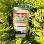 HB- 101天然植物活力顆粒 x 300g x 日本原裝...