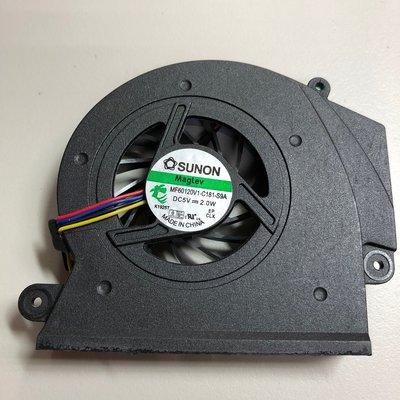 全新 ACER 宏碁  Aspire 8920 8930 筆電風扇 現貨供應 現場立即維修 保固三個月