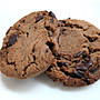預購7/15結單7/26出貨~日本 森永CHOCOCHIPS 巧克力碎片餅乾(2枚×6袋入)