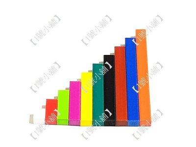【1號小舖】教具  玩具  教材  數學教具  積木  塑膠積木  平面積木 古氏積木 砝