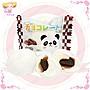 ☆小麻吉家家愛☆綜合夾心棉花糖(非素食)家庭號經濟包135元 巧克力/草莓/布丁/葡萄口味 喜糖 聖誕節糖果