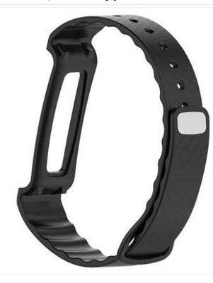 華為榮耀手環A2腕帶 可更換多彩智慧運動防水錶帶 替換【酷搜潮流】
