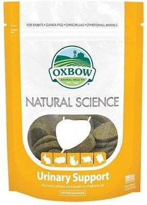 Oxbow NS 泌尿系統補充劑