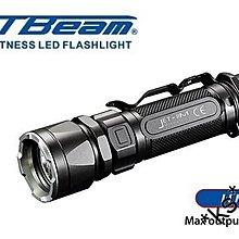 {MPower} Jetbeam Jet-IIM 美國名廠 CREE XP-L HI LED 1100 流明 LED Flashlight 電筒 - 原裝正貨