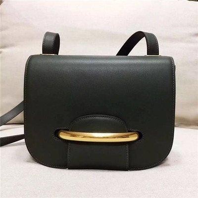 mulberry small selwood black small classic grain shoulder bag