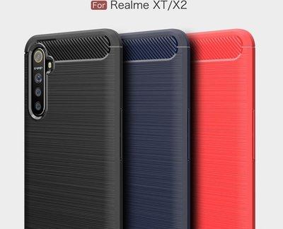 realme XT 手機殼 保護殼 手機套 保護套