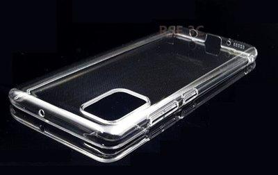 【隱形全包邊】耐磨水晶殼 三星 Galaxy A30 A51 透明硬殼 PC殼 手機殼 保護套 保護殼 皮套 不發黃