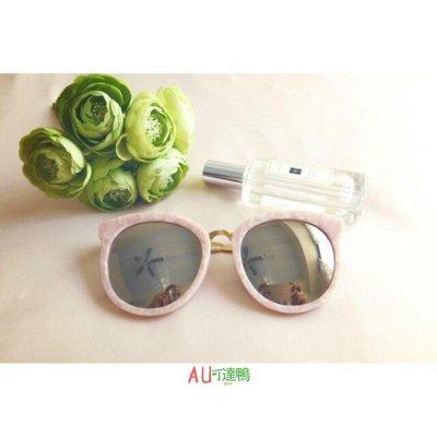 ✨小V臉神鏡✨GENTLE MONSTER 墨鏡太陽眼鏡 LOVESOME ONE
