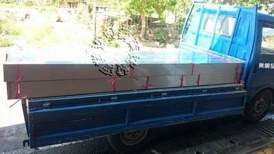 速發~全新客製各式天溝集水雨切鐵工重建防漏補漏鐵皮屋裝飾裝修0.5mm正白鐵板304不鏽鋼板不銹鋼風遮雨棚 天水溝屋頂