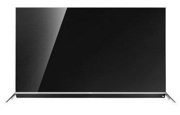 [家事達]CHIMEI 奇美 TL-65W760 65吋 4K 連網 LED顯示器 特價 台中市