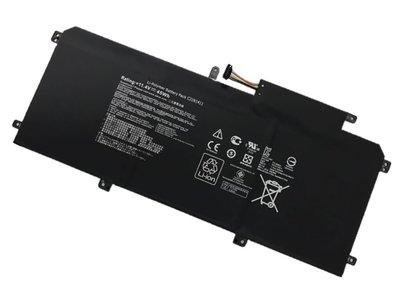 軒林數位-保6月附發票 全新原裝 C31N1411 電池 適用華碩 UX305 UX305F UX305L #CC179 高雄市