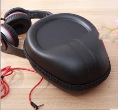 新品SY909耳機收納包 頭戴式抗壓耳機包 升級收納耳機包 大頭耳機包新品7937