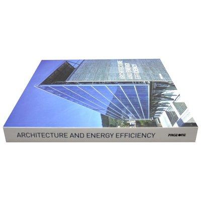 【有余書店】Architecture and Energy Efficiency 節能建筑技術參考資料案例