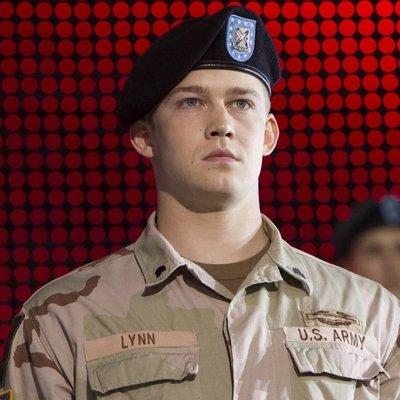 比利·林恩貝雷帽 上尉上校將中校 帽徽 羊毛呢 汗圈