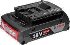 【合眾五金】『含稅』特價 BOSCH博世電池 18V 2.0Ah GBA 原廠電池 實體店面安心購買 特價中