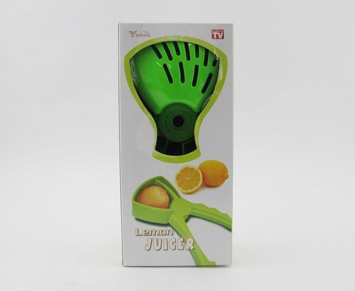 【阿LIN】173726 壓擰蒜機 壓汁機 果汁 水果 榨汁 檸檬汁 蒜頭 壓碎 廚房用品