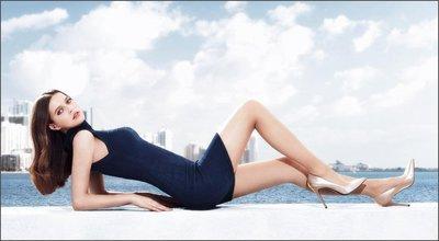 °☆就要襪☆°全新德國品牌 KUNERT FORMING EFFECT束腹提臀機能褲襪(40DEN)