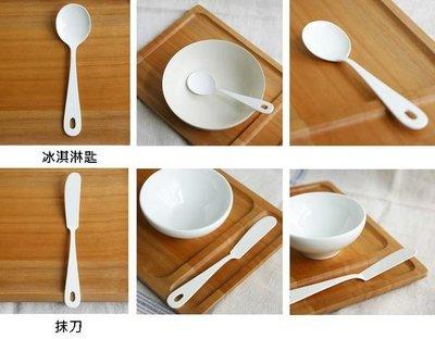 艾苗小屋-日本製 Homestead 琺瑯餐具系列
